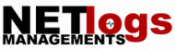 Netlogs Tecnologia da Informação