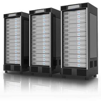 Empresa de Informática em Contagem - MG