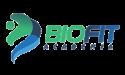 cliente-academia-biofit