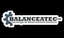 cliente-balanceatec