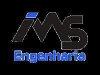 cliente-ims-engenharia
