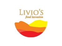 cliente-livios-food