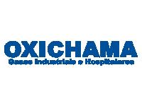 cliente-oxichama