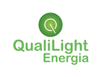 cliente-qualilight-energia