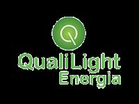 cliente-qualilight-energia